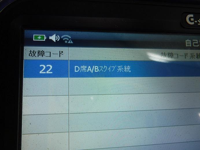 DSCF7271.jpg