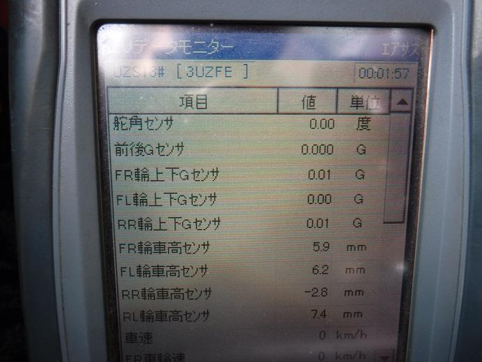 DSCF7420.jpg