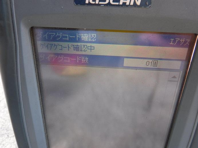 DSCF7441_20160611080856f45.jpg