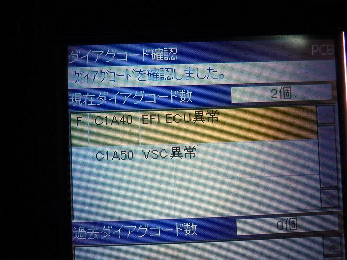 DSCF9235.jpg