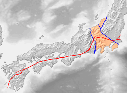 525px-Tectonic_map_of_southwest_Japan.png