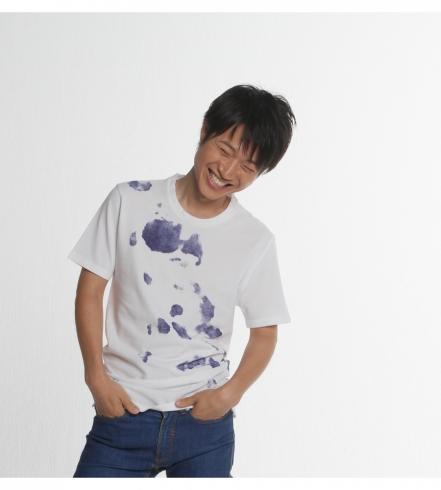 工藤 慎太郎