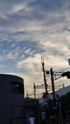 20160910_175036.jpg