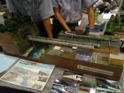 東京都立科学技術高等学校
