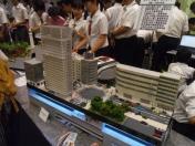 東京都立町田工業高等学校