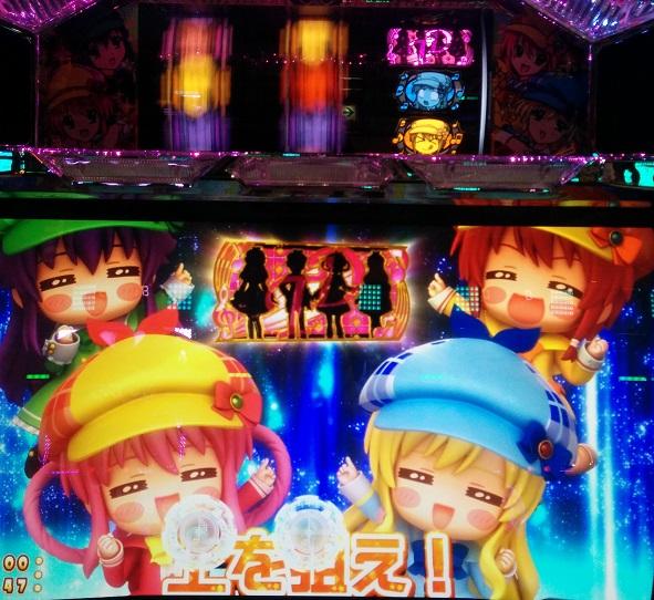 MH_TD1kaku.jpg