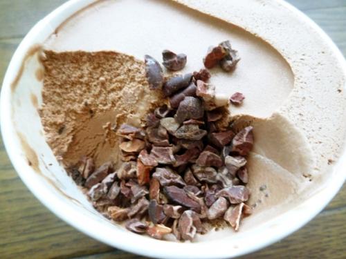 cacao-nive.jpg
