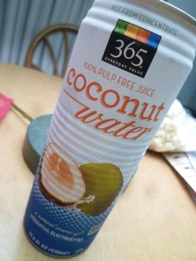 coco-water01.jpg