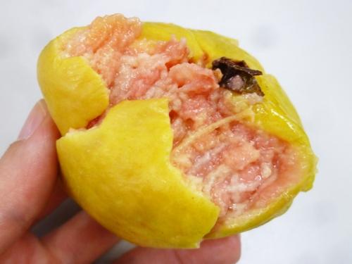 guava-02.jpg