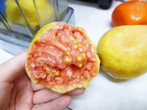 guava-03.jpg