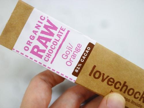 love-choco-17.jpg