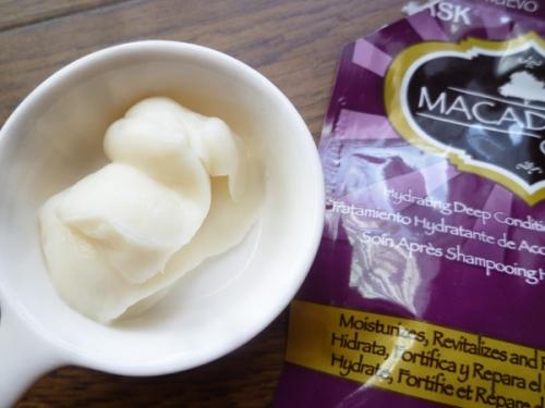 macadamia-02.jpg