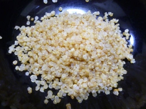 quinoa-02_201610062121268e2.jpg