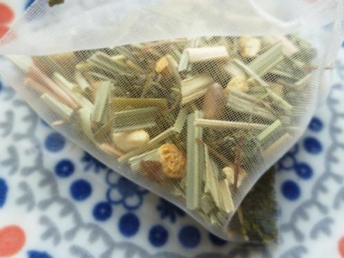 tea-04_20161015211235454.jpg