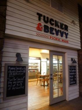 tuckey-01.jpg