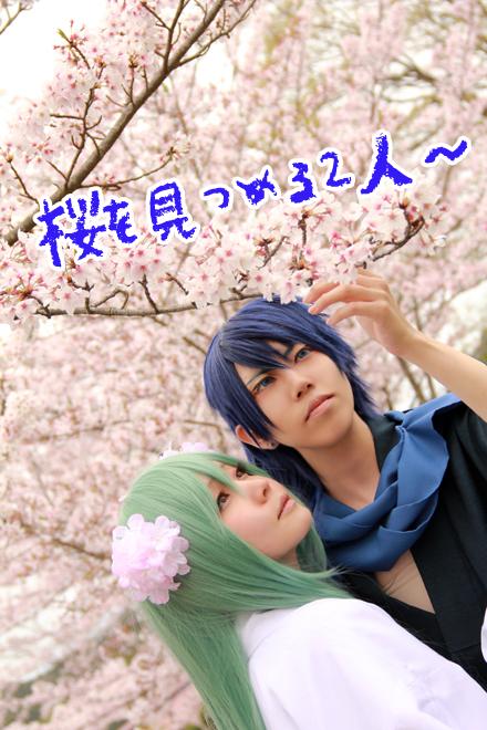c91senbonzakura14.jpg