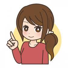 yubi4.jpg