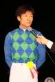 表彰式:森泰斗騎手_1_1