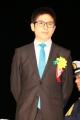 表彰式:水野貴史調教師_1_1