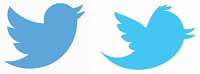 twitter01.png