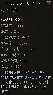 16091905.png