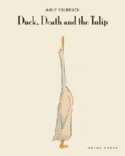 Wolf_Erlbruch,_Duck,_Death_and_the_Tulip