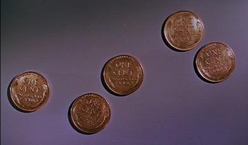 penny1.jpg