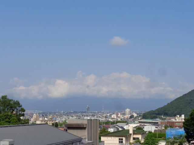 20160805風景