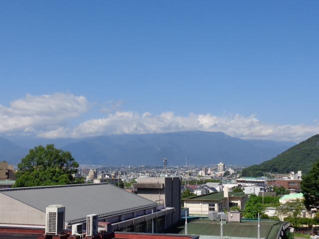 20160831風景