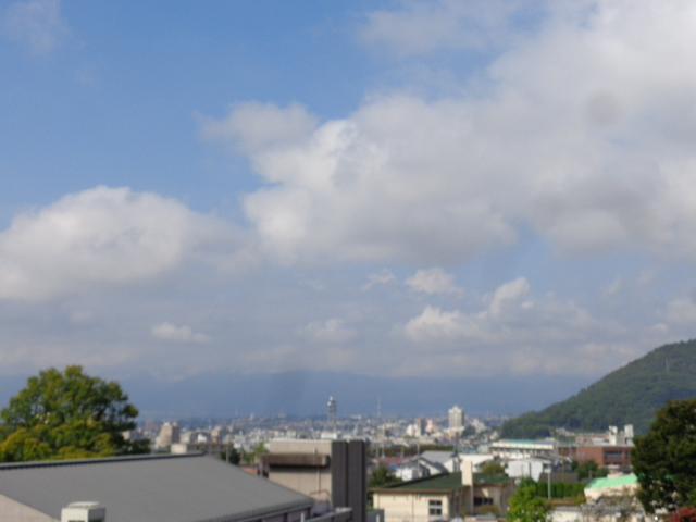 20161019風景