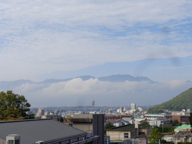 20161031風景