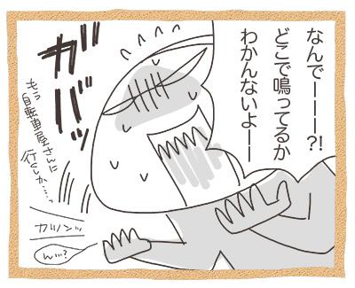 20160913_4.jpg
