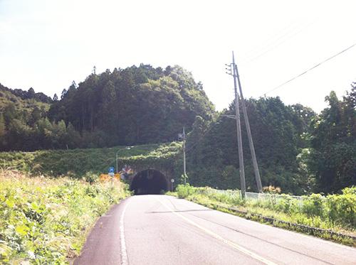 20160925_11.jpg
