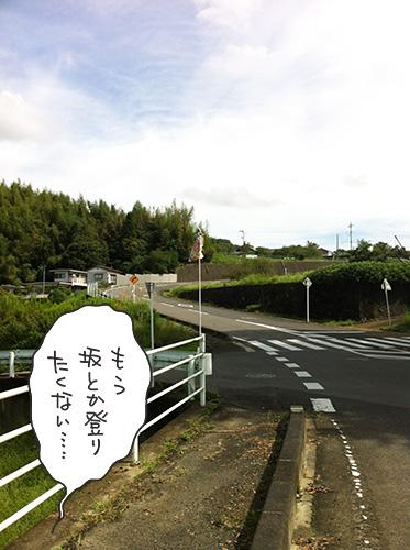 20160925_14.jpg