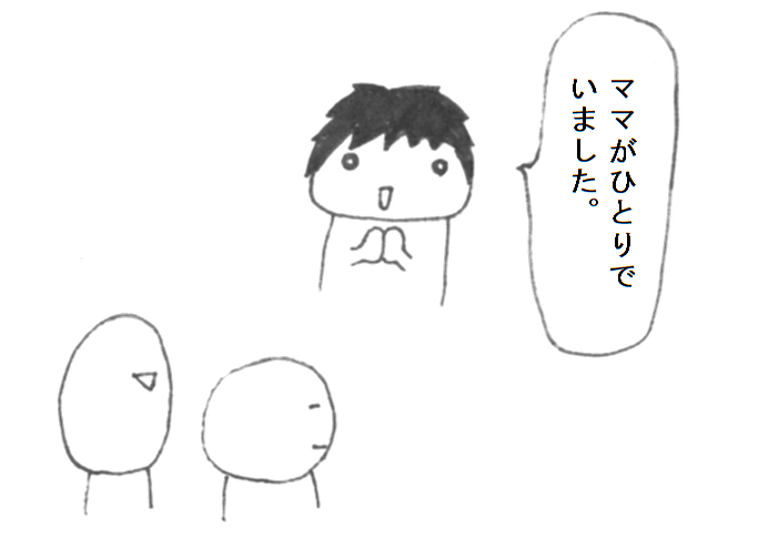 201605231.png