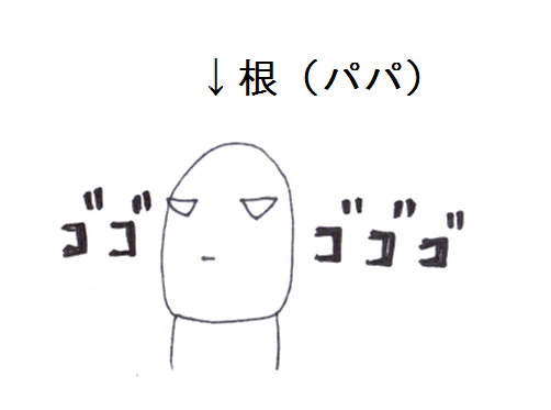 201606091.png