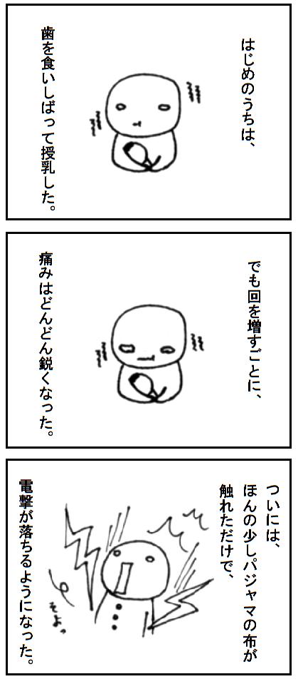 201609301