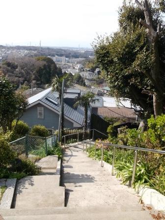 S鎌倉山DSCF3624