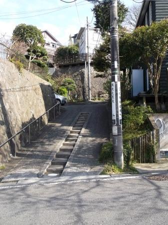 S鎌倉山DSCF3646