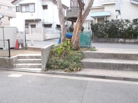 K中区山手DSCF2660