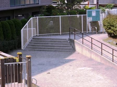 じむDSCF0320