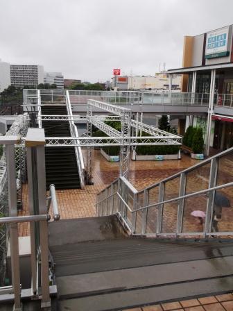 K東戸塚DSCF1077