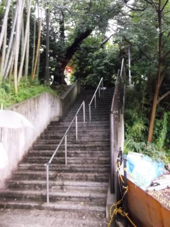 K東戸塚DSCF1078