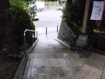 K東戸塚DSCF1082