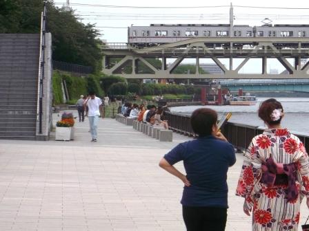 Q浅草DSCF0825