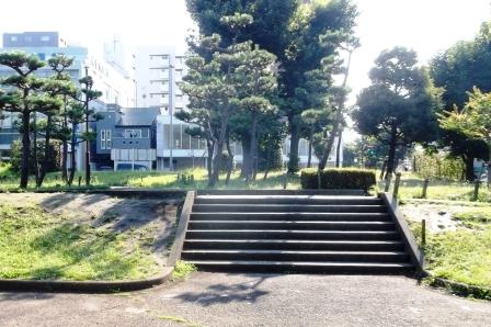 S湘南台・富士塚DSCF0885