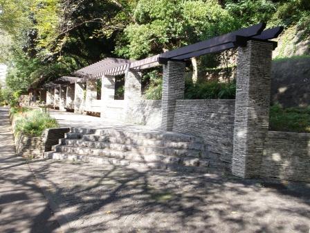 20江戸川公園DSCF2432