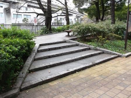22江戸川公園DSCF3198