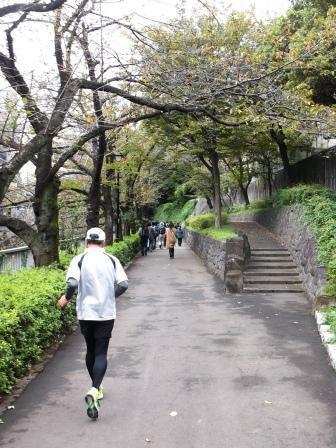 23江戸川公園DSCF3200