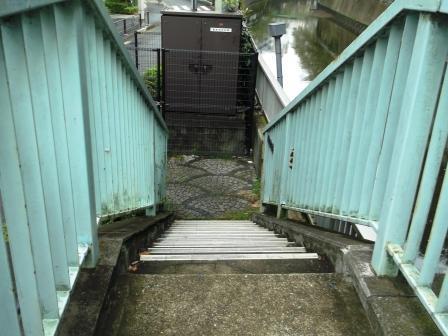 33一休橋西側DSCF2249